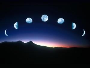 A Importância da Lua na Astrologia Védica
