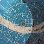 Gochara – O Trânsito dos Planetas