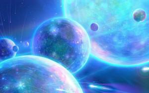 Nakshatras – O Mito e Seu Significado
