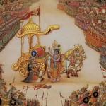 Profecias Kali Yuga